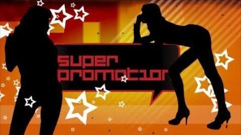 NFSPS - Super Promotion