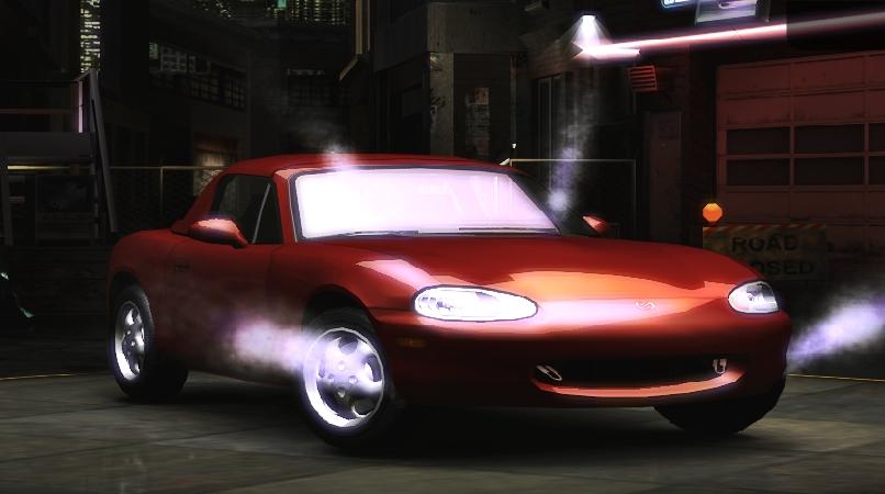 Nitrous Purge | Need for Speed Wiki | FANDOM powered by Wikia