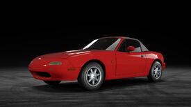 NFSPB MazdaMX51996 Garage