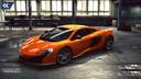 NFS NL McLaren 650S