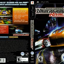 Need For Speed Serie Need For Speed Wiki Fandom