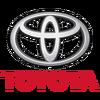 ToyotaSmallMain