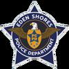 NFSHE EdenShoresPD Crest