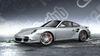 NFSPS Porsche 911 Turbo 997