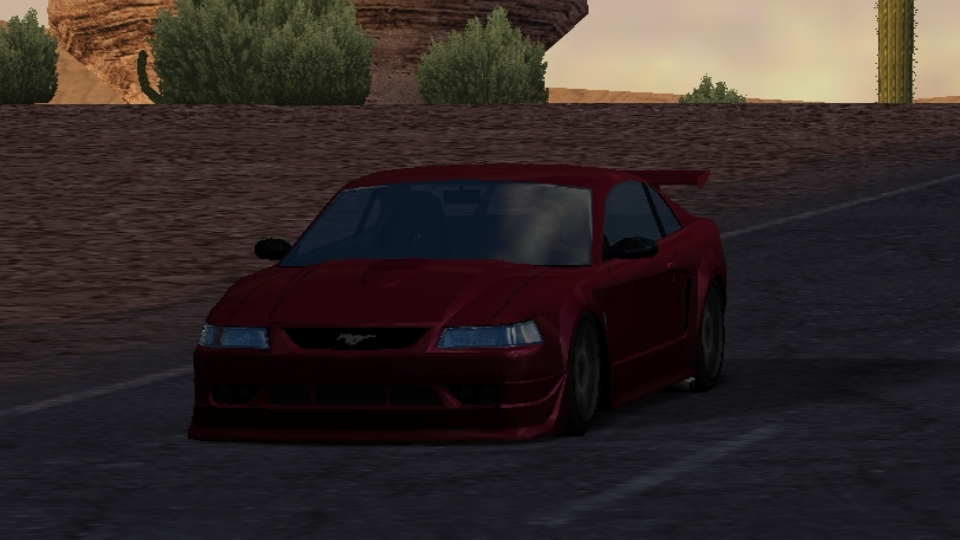 Ford Mustang Fourth Generation Wikipedia >> Ford Mustang Svt Cobra R Gen 4 Need For Speed Wiki