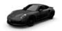 NFSRPorsche911TurboUndercoverIcon