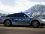 Need for Speed: Hot Pursuit (2010)/Porsche Unleashed Pack