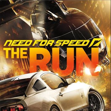 Need For Speed The Run Need For Speed Wiki Fandom
