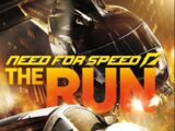 Need for Speed: The Run/Downloadable Content