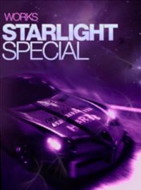 S2UWorksStarlightSpecial