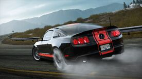 HP2010GT500SuperSnake