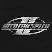 NFS2 Fade Grey