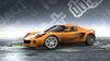 NFSPS Lotus Elise 111R