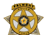 Palmont Police Department
