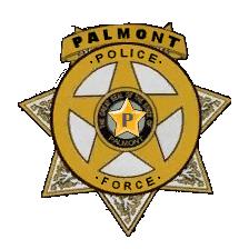 PalmontPDIcon