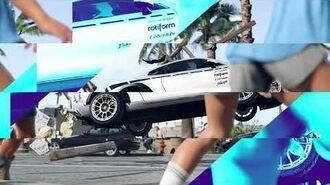 Tráiler oficial de anuncio de Need for Speed HEAT