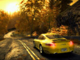 Need for Speed: Most Wanted/Sprint