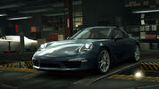 NFSW Porsche 911 Carrera S Blue