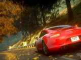 Need for Speed: The Run/The Run/Stage 9