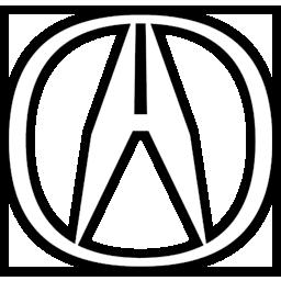 Acura Integra Type R Need For Speed Wiki Fandom