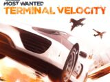 Need for Speed: Most Wanted (2012)/Terminal Velocity Pack