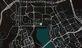 NFSPB Jump 22 Map