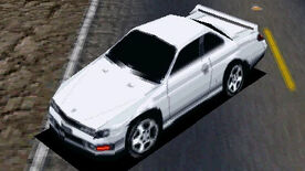 NPODGTR NissanS14