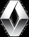 Hersteller Renault