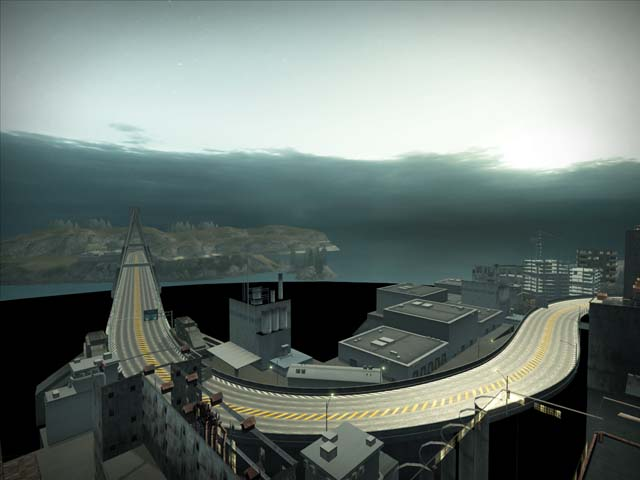 Rockport turnpike need for speed wiki fandom powered by wikia rkprttp01 gumiabroncs Images