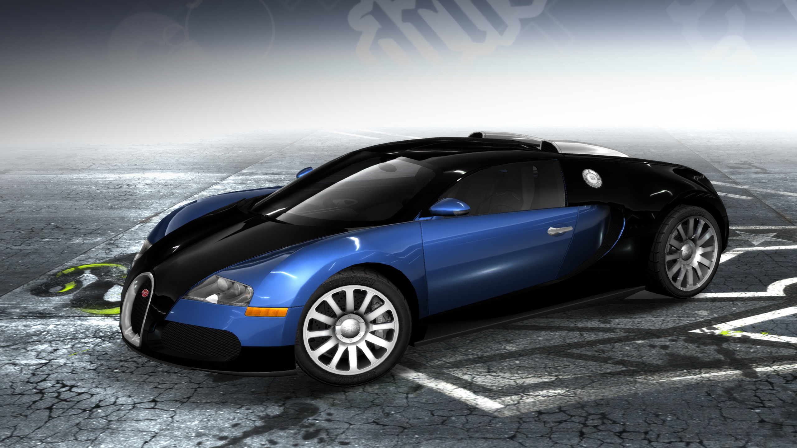 Bugatti Veyron 16.4 | Need for Speed Wiki | FANDOM powered by Wikia