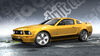 NFSPS Ford Mustang GT
