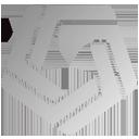 NFSPB Shipments Premium Icon