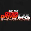 ODDX Fade Grey