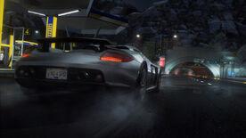 Porschecarreranight 924x519