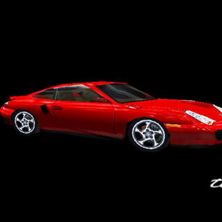 Need for Speed: Porsche Unleashed<br /><small>(PS1)</small>