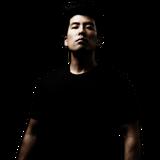 Toru Sato