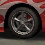 NFSPS2Demo WheelsFoose3
