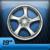 NFSWWheels RacingHart A19