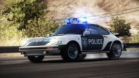 911 cop 03