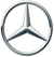 Mercedes-Benz Stern
