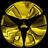 NFSHS PS1 CorvetteProCup Trophy