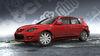NFSPS Mazda Mazdaspeed3
