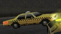 Nfs 3 hot pursuit chevrolet caprice taxi cab psx