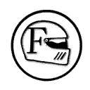 NFSCIconFortunaCrew