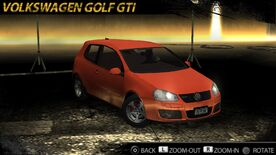 NFSUCPSPGolfGTI