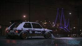 NFS2015VolkswagenGolfGTi2
