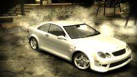 NFSMWBodyKits MercedesBenzCLK500Body1