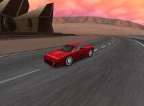 355.f1.car