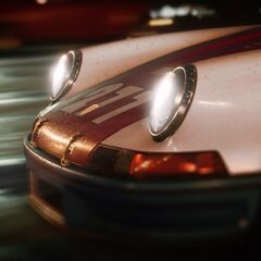 Need for Speed (2015)<br /><small>(<a href=