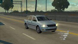 NFSUC TRF CAR VAN 93
